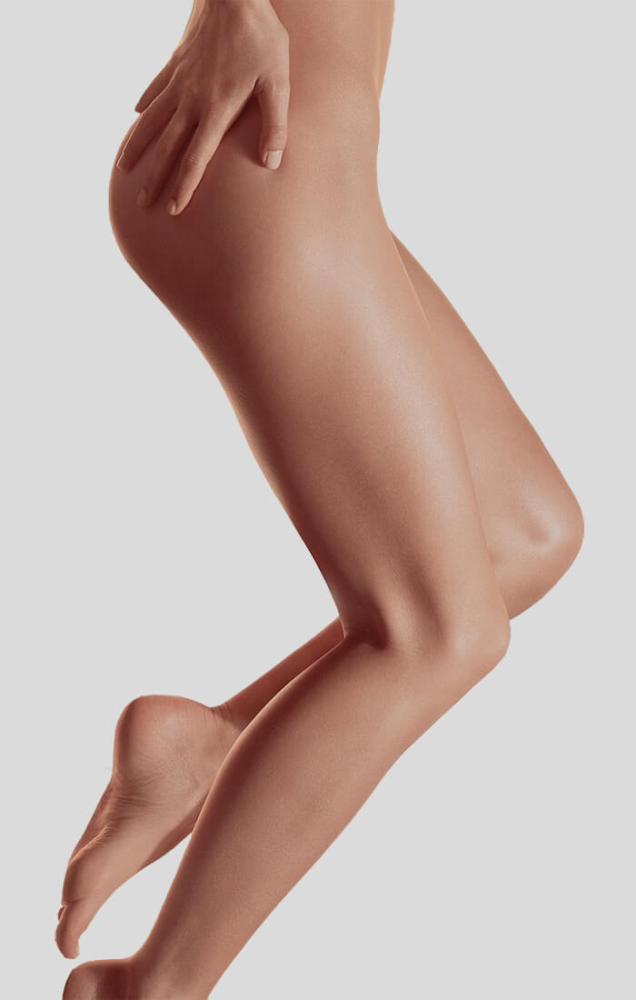 tratamiento celulitis centro estetica richarte