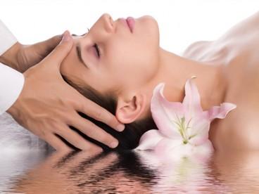 masaje natural centro estetica richarte
